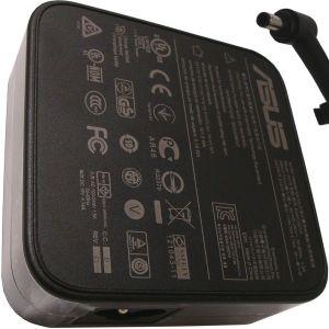 ASUS orig. adaptér POWER ADAPTER 90W pro UX51VZ
