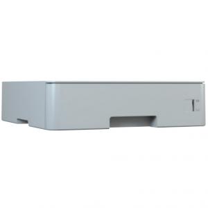 BROTHER LT-5505 volitelný zásobník 250 listů pro HL-L5xxx, DCP / MFC-L6xxx