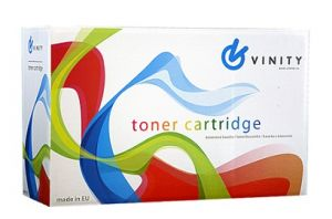 VINITY toner BROTHER TN-130 | Yellow | 1500str