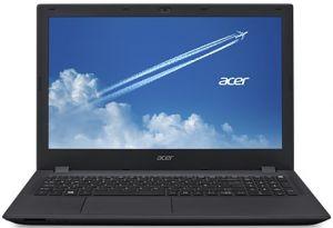 "Acer TravelMate P257-M-39UY /i3-4005U/4GB+N/500GB+8GB SSHD+N/DVD-RW/15.6"" HDComfyView LED"