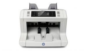 SAFESCAN 2685-S Počítačka bankovek Kvalitní počítačka bankovek Safescan s detekcí padělků