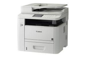 CANON i-SENSYS MF419x, černobílá laserová multifunkce A4 s wifi, duplex