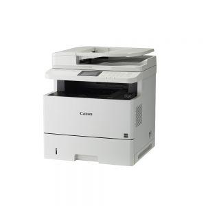 CANON i-SENSYS MF515x Multifunkce černobílá laserová A4, duplex