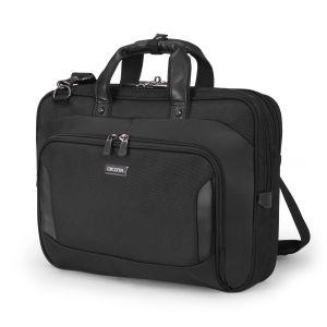 """DICOTA Top Traveller Business 14-15,6"""" taška na NTB"""