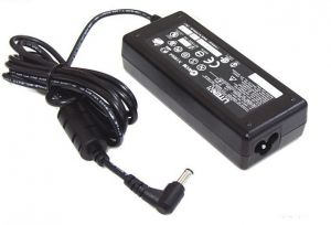 AC ADAPTER ACER FOR ANDROID TABLETS - adaptér pro ACER tablety