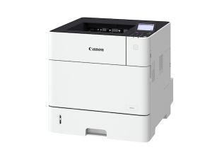 CANON i-SENSYS LBP351x , černobílá laserová tiskárna A4