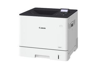 CANON i-SENSYS LBP712Cx , barevná laserová tiskárna A4 , rozšířitelná o příslušenství