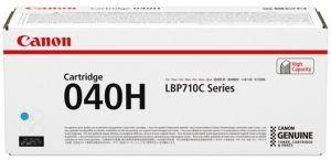 CANON Cartridge 040 H Cyan pro i-SENSYS LBP710Cx i-SENSYS LBP712Cx