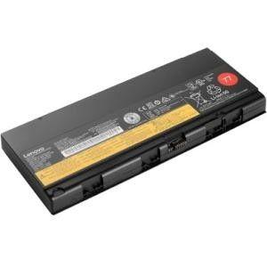 LENOVOThinkPad Battery 77+ (4čl) 66Wh