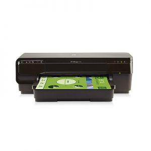 HP Officejet 7110 wide ( A3+ , 15/8 ppm, USB 2.0, Ethernet, Wi-Fi) inkoustová tiskárna
