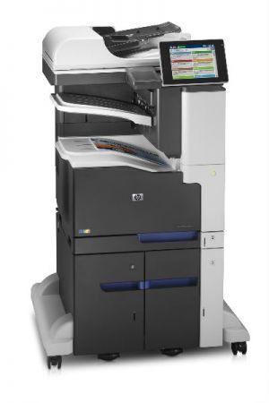 HP LaserJet Enterprise 700 color MFP M775Z+ (A3, 30ppm, USB, Ethernet, multifunkce