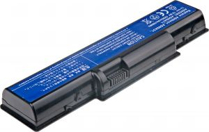 Baterie T6 power ACER Aspire 4332, 4732, 5241, 5334, 5532, 5732, 7315, 7715, 6cell, 5200mA
