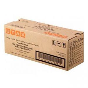 UTAX originální toner 4472610016, yellow, 5000str., UTAX CDC1726/CDC1626/CDC5526/CDC5626L/