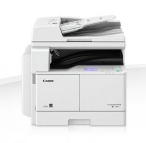 CANON imageRUNNER 2204F Multifunkční tiskárna Č/B laser A3 (297 x 420 mm)