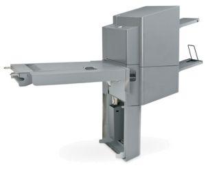 CS820, CX820 Inline Staple Finisher