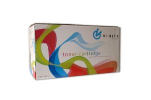 VINITY kompatibilní toner BROTHER TN-04BK | Black | 10000str