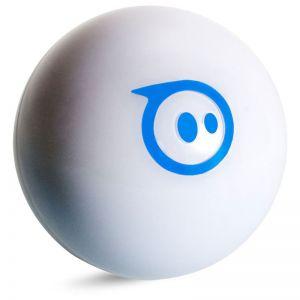 SPHERO 2.0 - the app-controlled ball , INTELigentní koule , pro iPhonu či iPadu , dosah 30