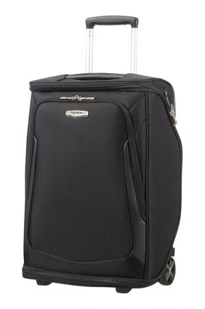 SAMSONITE XBLADE 3.0 GARMENT BAG/WH CABIN Black