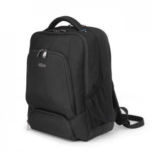 "Batoh DICOTA Multi Backpack PRO 13""-15.6"" na notebook"