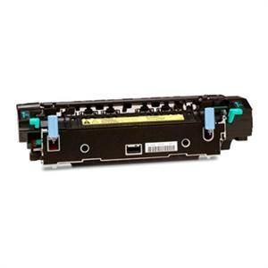 HP originální fuser kit Q7503A, RM1-3146-070CN, 150000str., HP Color LaserJet 4700,N,DN,DT