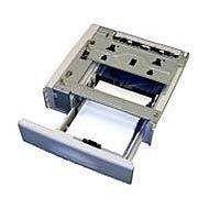 EPSON příslušenství zásobník papíru AcuLaser C4200 serie - 550 listů