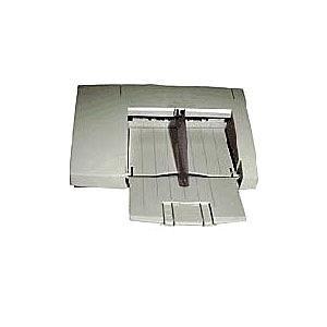 EPSON příslušenství offsetový stohovač EPL-N3000/T/DT (500 listů)