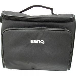 BENQ transportní brašna pro projektor M7