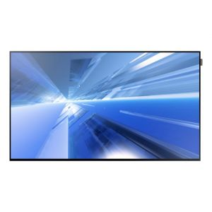 "SAMSUNG LFD LH55DBEPLGC/EN (Slim&Light MIPlayer S3) /55""/BLU D-LED/1920x1080/5000:1/6ms/(D"