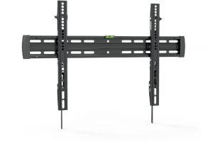 """DIGITUS VESA držák LCD/LED na zeď do 178cm (70"""") +5-10o sklápění, 400x600, 75kg"""