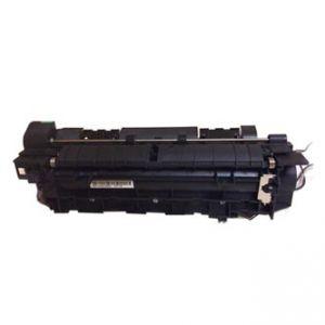 KYOCERA originální fuser FK-171, 302PH93011, 100000str., KYOCERA M2030DN, M2035DN, M2530DN