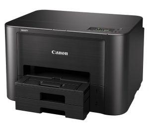 CANON MAXIFY iB4150 tiskárna A4/WiFi/AP/LAN/Duplex/600x1200/USB