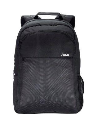 Batoh ASUS ARGO batoh,10 v 1, černý