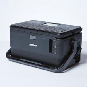 BROTHER PT-D800W profesionální tiskárna štítků, USB, WiFi