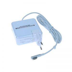 AVACOM ADAC-APPLE-16,5V Nabíjecí adaptér pro notebook APPLE 16,5V 3,65A 60W magnetic flip
