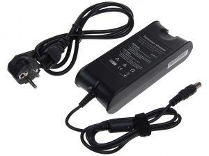 AVACOM ADAC-DELL8-65W Nabíjecí adaptér pro notebook DELL Inspiron 15, 19,5V 3,34A 65W 7,4x