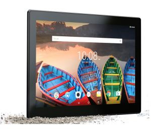 """LENOVO TAB3 10,1""""FHD"""" Tablet 1,3 GHz/2G/32GB/LTE/An 6.0"""