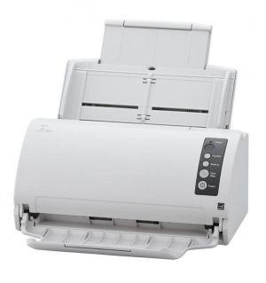 FUJITSU fi-7030 Skener A4, duplex, 54 ipm, color CIS, USB 3.0, ADF 50