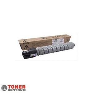 RICOH Toner Type MP C3000E black (888640/884946/884950/842030)