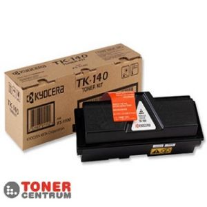 KYOCERA Toner TK-140 toner kit (1T02H50EU0)