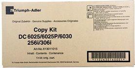 TRIUMPH ADLER Toner DC 6025/6025P/6030 (613011015)
