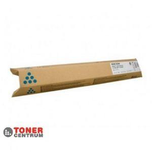Toner RICOH MPC300/400E cyan ( 841551/841300)