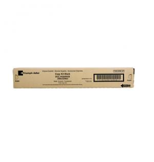 TRIUMPH-ADLER Toner CK-6520B black (652511115)