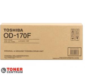 TOSHIBA Drum OD-170F (6A000000311)