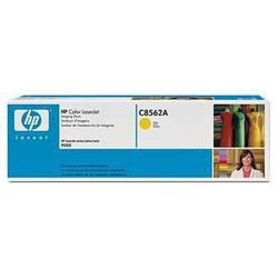 HP Color Imaging Drum C8562A yellow