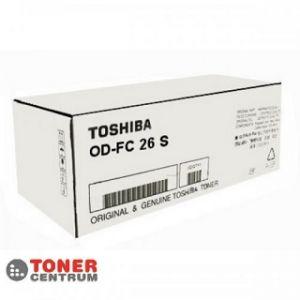 TOSHIBA Drum Kit OD-FC26S (44494208) 20.000K