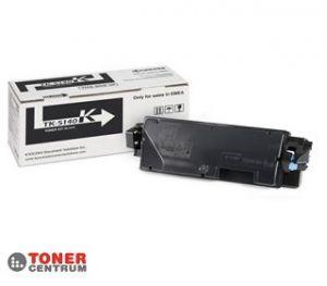 KYOCERA Toner TK-5140K black (1T02NR0NL0)