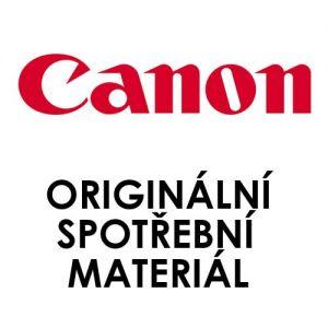 CANON Toner Cartridge CRG-723 yellow (2641B011BA) project