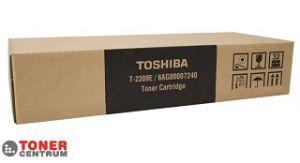 TOSHIBA Toner T-2309E (6AG00007240)