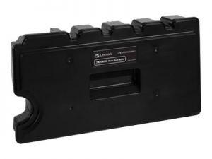 LEXMARK - Originál - sběrač použitých tonerů LCCP - pro LEXMARK C4150, CS720de, CS720dte,