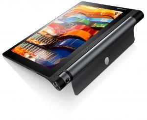 """LENOVO Yoga Tablet 3 10,1"""" HD /IPS/2G/16G/LTE/AN 5.1 černý"""